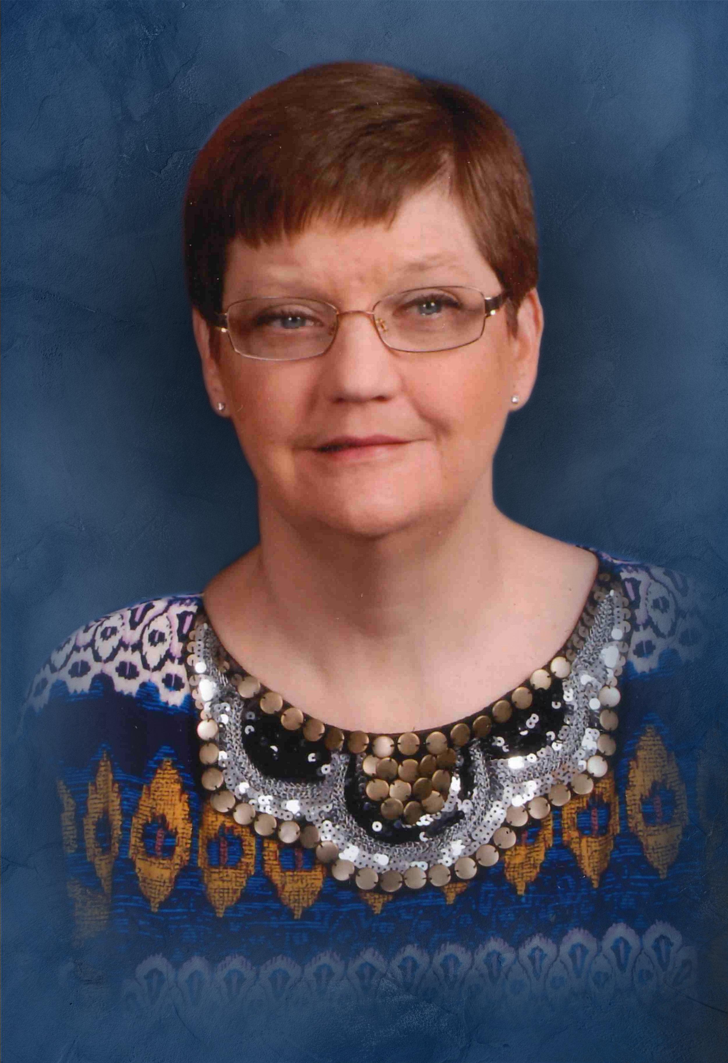 McWhorter, Janice L.