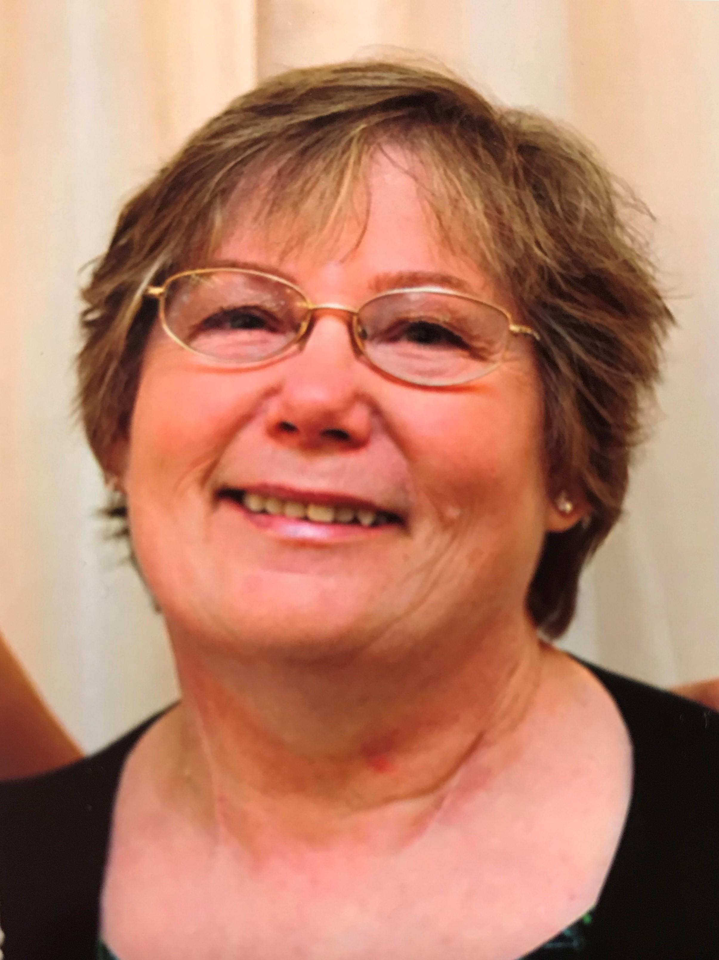 Farris, Patricia L.