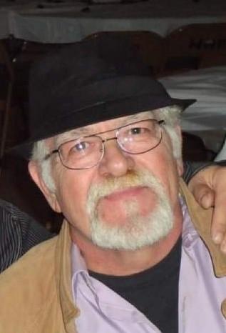 Lambert, Mark L.