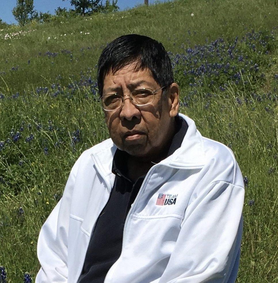 Hyun, John D.