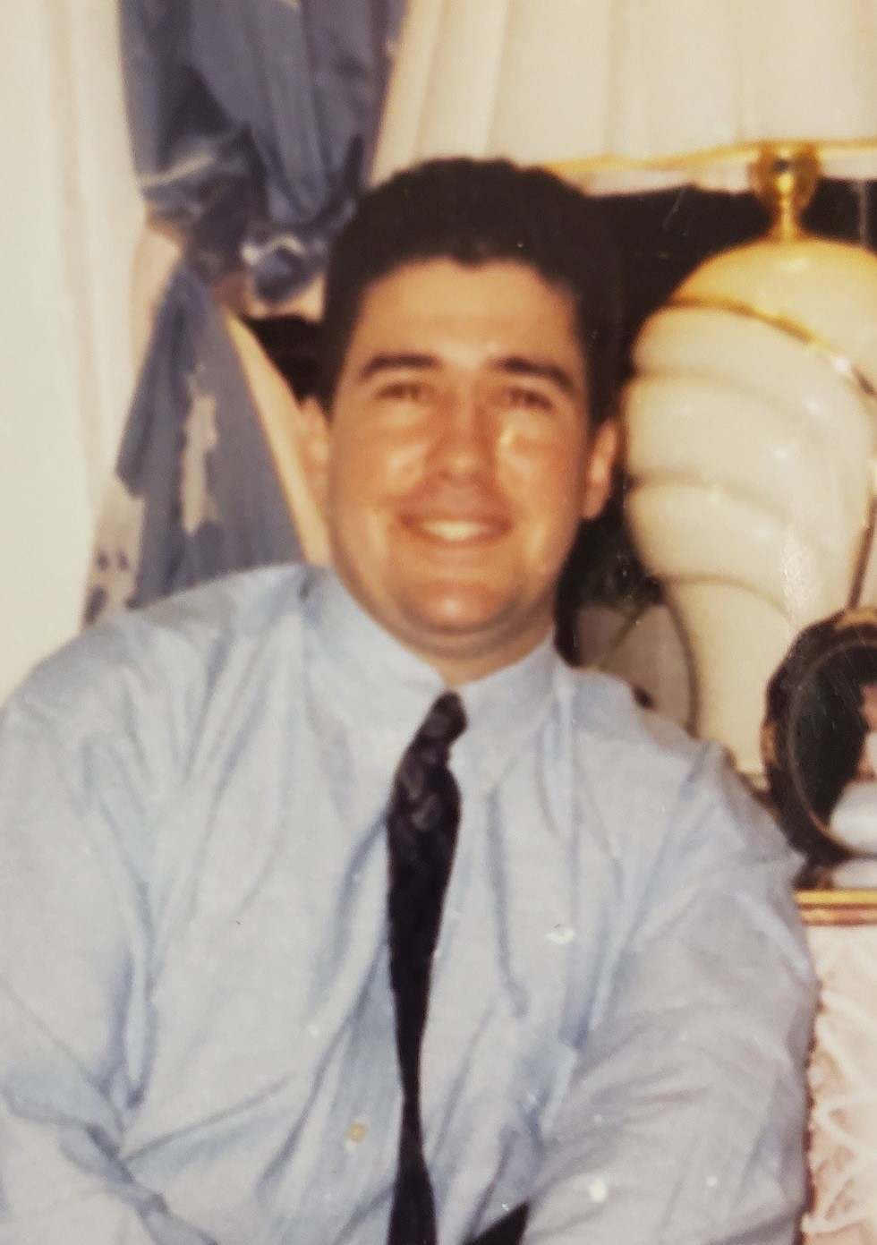 Javier, Jose F.