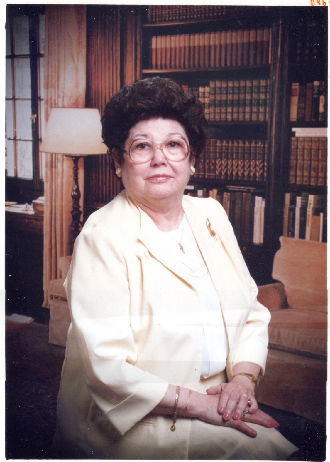 Dunn, Thelma I.