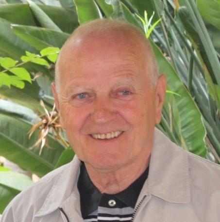 Taliente, Pietro L.