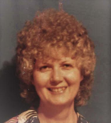 Wilkinson, Elizabeth R.