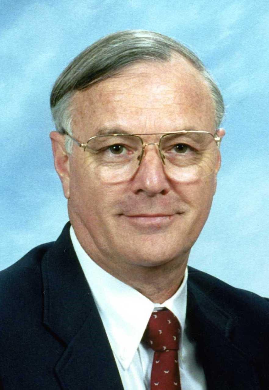 Apperson, Patrick T.