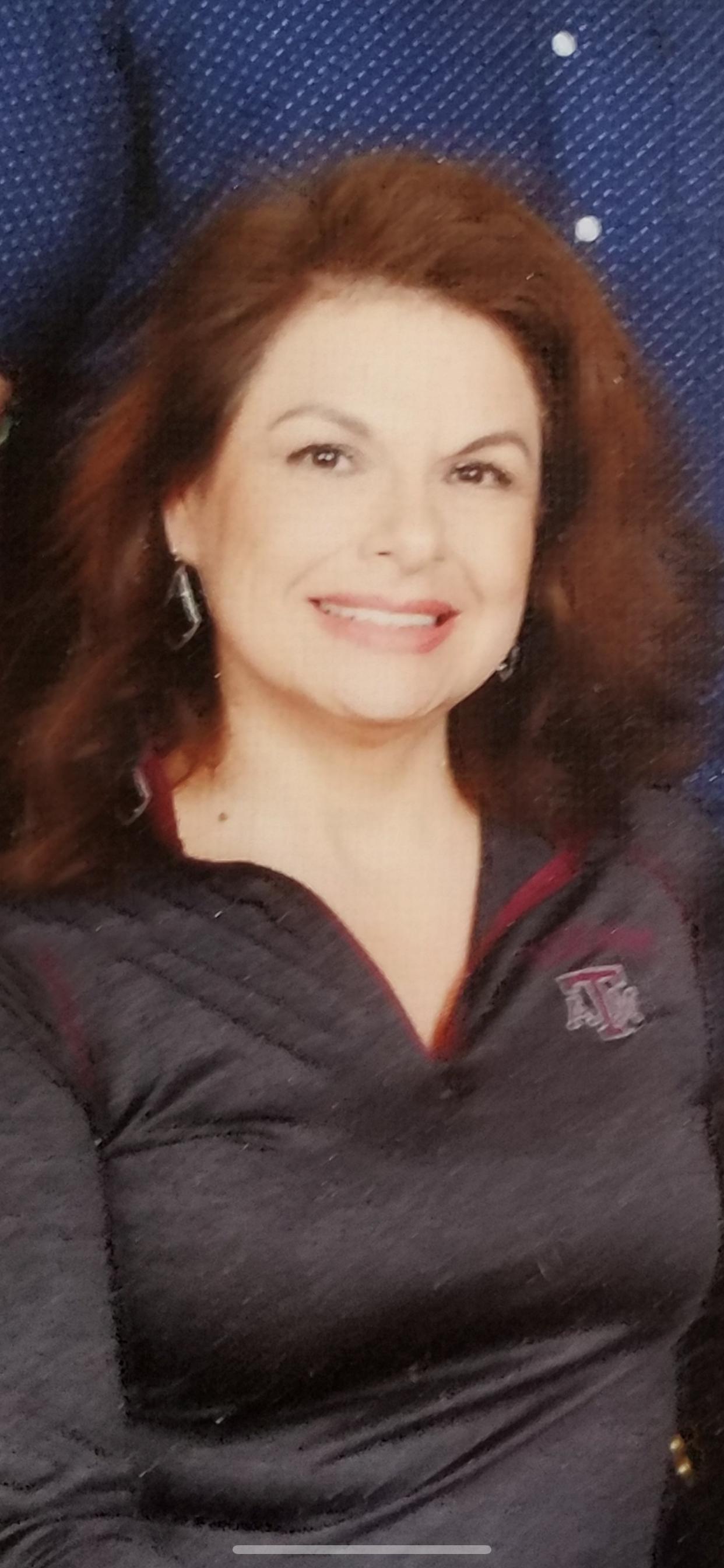 Morales, Elizabeth R.
