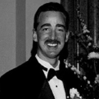 Campbell, Gregory P.