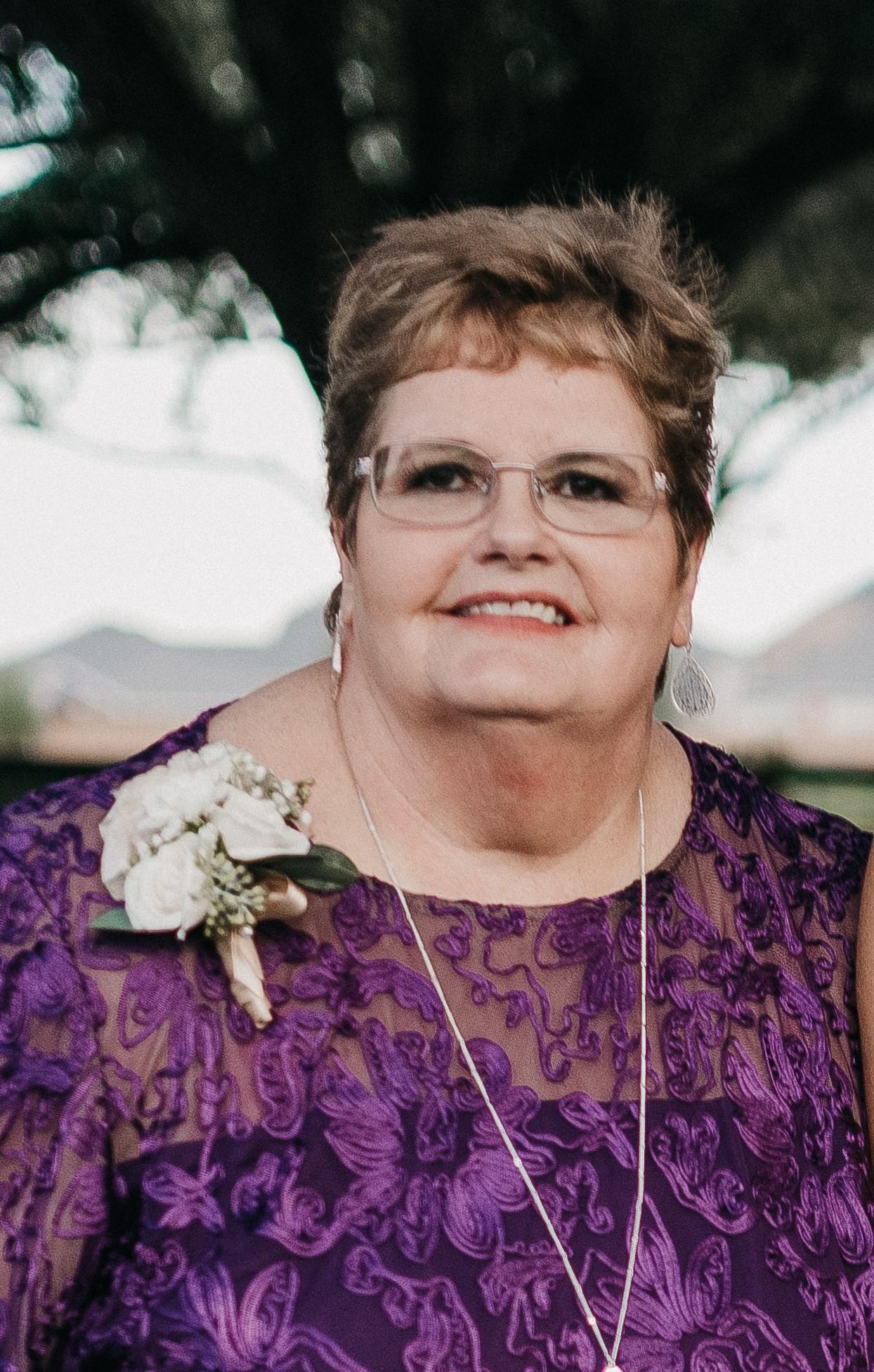 Coles, Susan E.