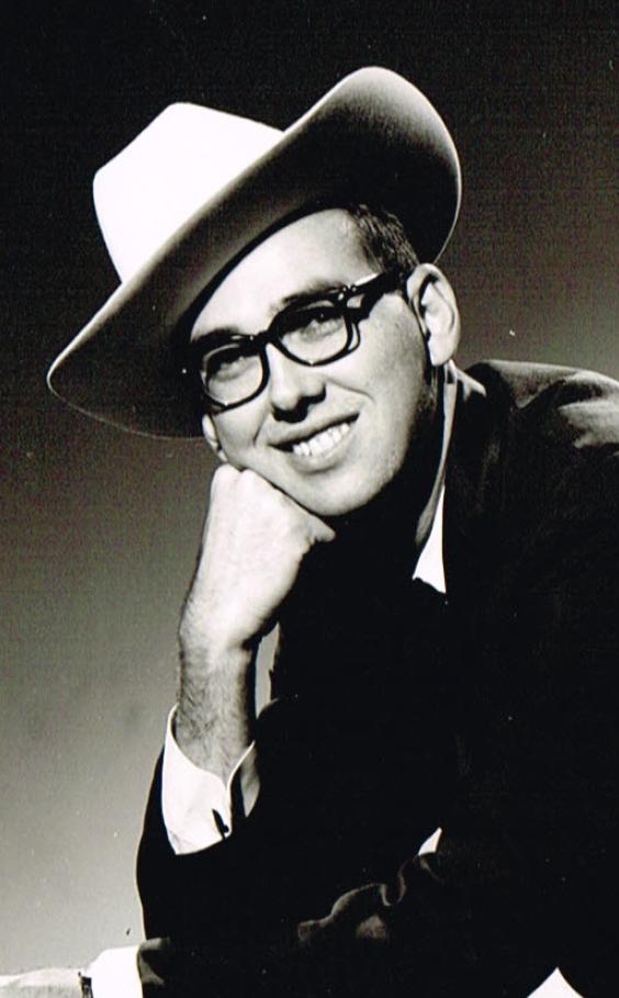 Blaney, Walter E.