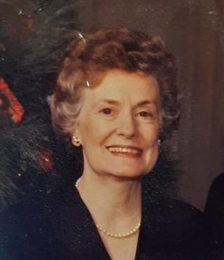 Sutton, Catherine V.