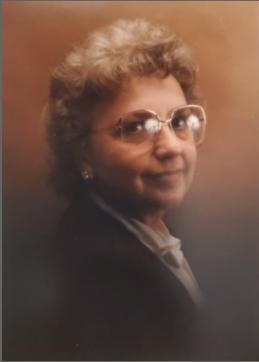 Miller, Lois M.