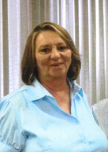 Peed, Sheila D.