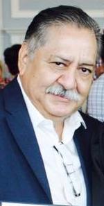 Hernandez, Julio