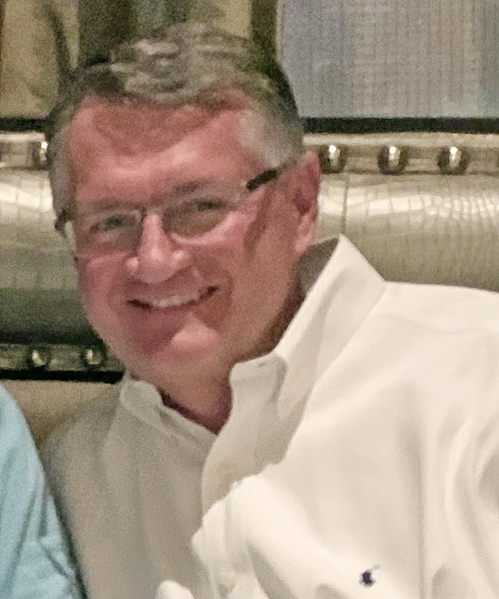 Schwabenlander, Richard D.
