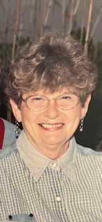 Schaffner, Dolores J.