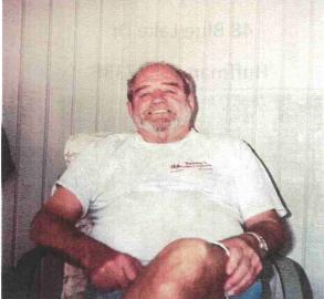 Norris, Ronald P.